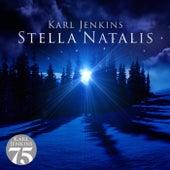 Stella Natalis von Karl Jenkins