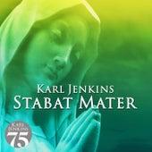 Stabat Mater de Karl Jenkins
