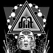 The Sheep, the Shepherd, and the Wolf von Dmt