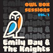 Owl Box Sessions, Vol. 1 by Emily Day