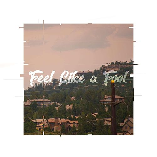 Feel Like a Fool by finn.