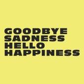 Hello Happiness von Chaka Khan