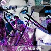 Last Laugh von Six