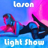 Light Show von Lason