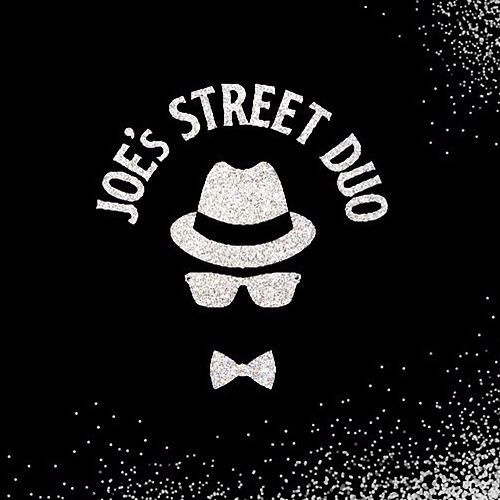 Thanks Fred by Joe's Street Duo