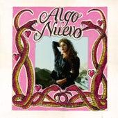 Algo Nuevo by Doña