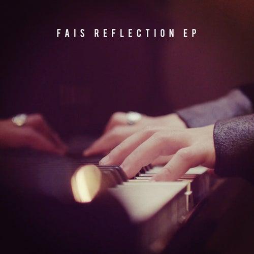 Reflection EP de Fais