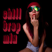 Chill Trap Mix von Chill Out