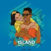 Island - Single by Shatta Wale
