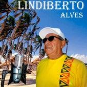 Lindiberto Alves de Lindiberto Alves