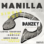 Manilla - Single Cut by Various Artists