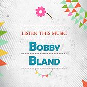 Listen This Music de Bobby Blue Bland