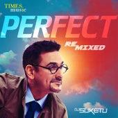Perfect de Gurinder Rai