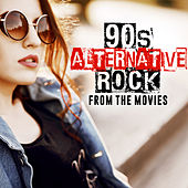 90s Alternative Rock from the Movies by Soundtrack Wonder Band