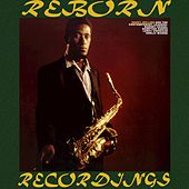 The Complete Contemporary Leaders Sessions (HD Remastered) by Sonny Rollins