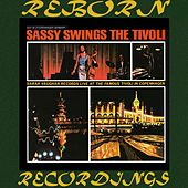 The Complete Recordings of Sassy Swings The Tivoli (HD Remastered) de Sarah Vaughan