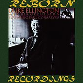 Featuring Paul Gonsalves (HD Remastered) (feat. Paul Gonsalves) by Duke Ellington