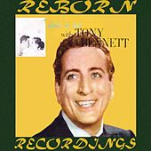 Alone At Last, House Party Series (HD Remastered) de Tony Bennett