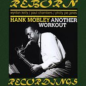 Another Workout (RVG, HD Remastered) de Hank Mobley
