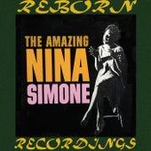 The Amazing Nina (HD Remastered) by Nina Simone