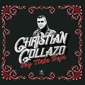 Soy Tinta Roja de Christian Collazo