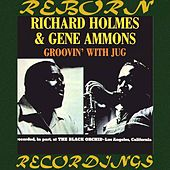 Groovin' with Jug, Complete (HD Remastered) de Gene Ammons