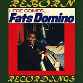 Here Comes Fats Domino (HD Remastered) von Fats Domino