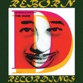 Historically Speaking, The Duke (HD Remastered) de Duke Ellington
