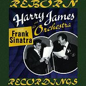 Harry James and His Orchestra with Frank Sinatra  (HD Remastered) von Harry James