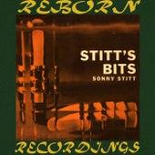 Stitt's Bits (Masters of Jazz, HD Remastered) by Sidney Bechet