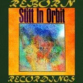Stitt In Orbit (HD Remastered) de Sonny Stitt