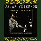 Swingin' On A Star, 1949-1953 (HD Remastered) von Oscar Peterson