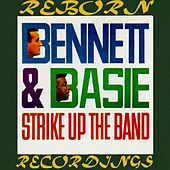 Strike Up The Band (Expanded,HD Remastered) by Tony Bennett (