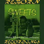 Sweets (HD Remastered) by Harry
