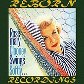 Swings Softly (HD Remastered) de Rosemary Clooney