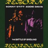 The Battle of Birdland, Complete Concert (HD Remastered) de Sonny Stitt