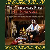 The Christmas Song (HD Remastered) by Nat King Cole