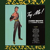 Try Me! (HD Remastered) de James Brown