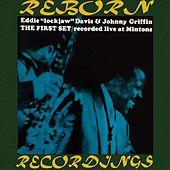The First Set / Recorded Live At Mintons (HD Remastered) by Eddie Lockjaw Davis