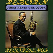 The Quota (HD Remastered) by Jimmy Heath