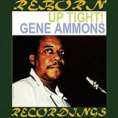 Up Tight! (HD Remastered) de Gene Ammons