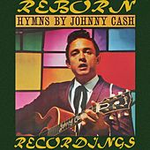 Hymns by JC (HD Remastered) von Johnny Cash