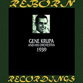 In Chronology - 1939  (HD Remastered) de Gene Krupa
