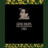 In Chronology 1941 (HD Remastered) von Gene Krupa