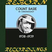 In Chronology, 1936-1938 (HD Remastered) von Count Basie