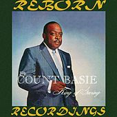 King Of Swing (HD Remastered) by Count Basie