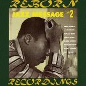 Jazz Message #2 (Savoy Limited, HD Remastered) de Hank Mobley