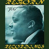Jug (HD Remastered) de Gene Ammons