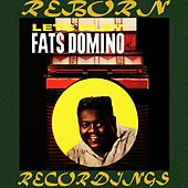 Let's Play Fats Domino (HD Remastered) von Fats Domino
