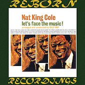 Let's Face The Music And Dance (Collector's Choice Music, HD Remastered) de Nat King Cole